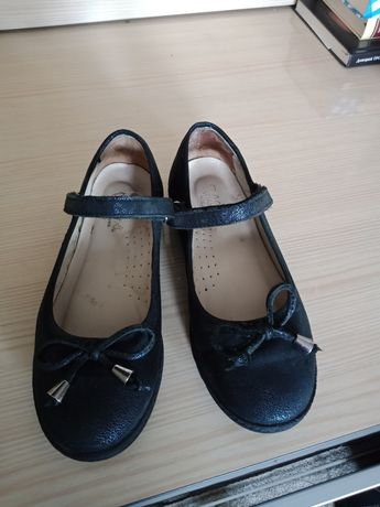 Ортопедические туфли Tiflani 31 разм