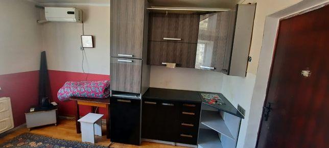 Продам комнату  В хорошем районе