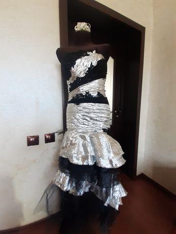Продам,прокат  подростковые платья