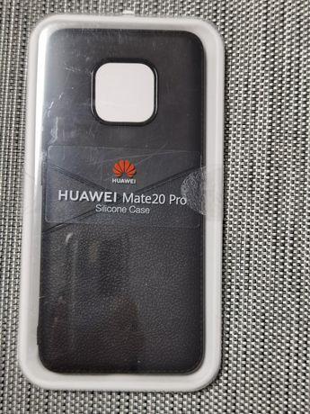 Husă Huawei mate 20pro