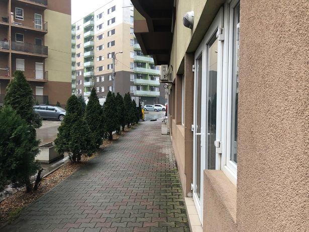 Închiriez spatiu comercial in Oradea, Cartierul Prima
