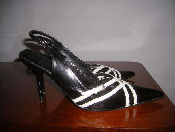Pantofi dama River Island 39