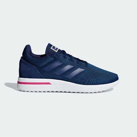 Adidas - Malaysia Run 70s №38 2/3 Оригинал Код 914