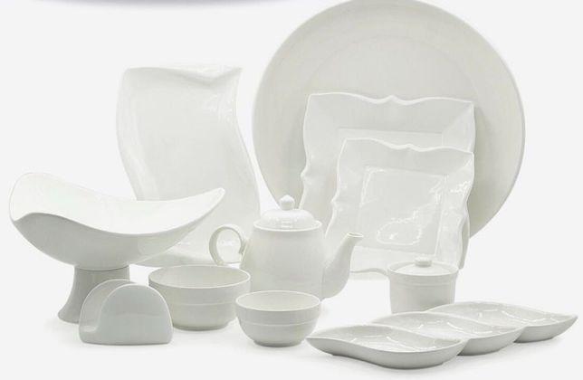 АКЦИЯ!Фарфоровые посуды