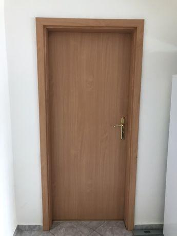 Usi interior Porta Doors cu toc inclus