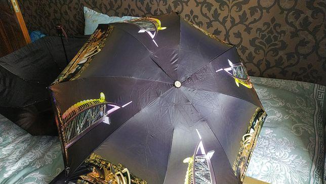 """Зонт """" Tian Shuai """""""