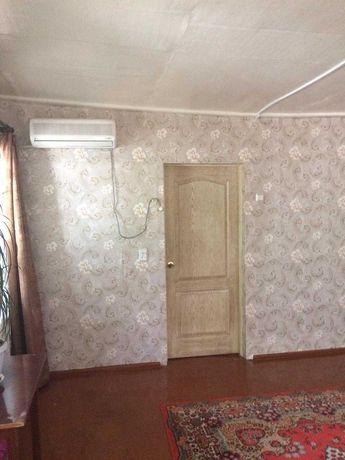 Продам дом район 2 рабочий СРОЧНО!