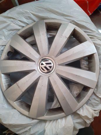 Set capace roti VW