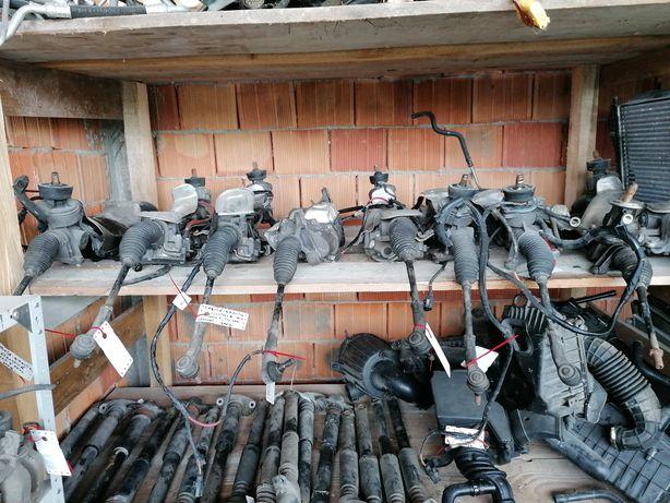 Vând Casete Direcție Electrice