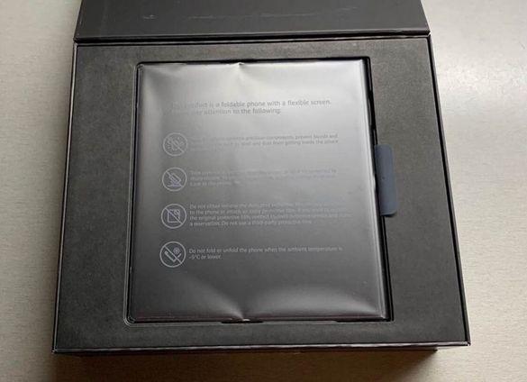 Huawei Mate XS 512GB