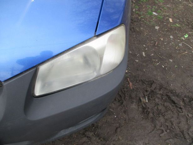 Far stanga Hyundai Accent 2001 Original stare perfecta