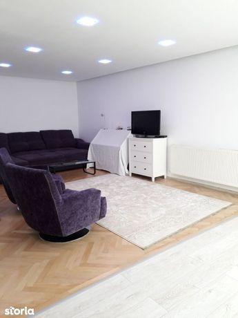 Apartament cu 3 camere in zona Grivitei (Onix)