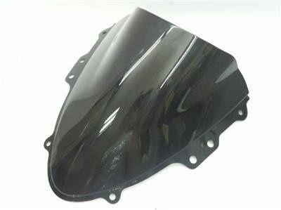 слюда за Suzuki GSXR600/750 К4 К5
