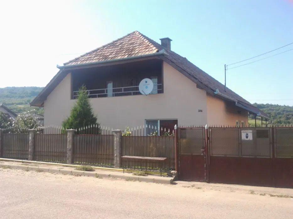 Casa de vanzare Geoagiu Geoagiu - imagine 1
