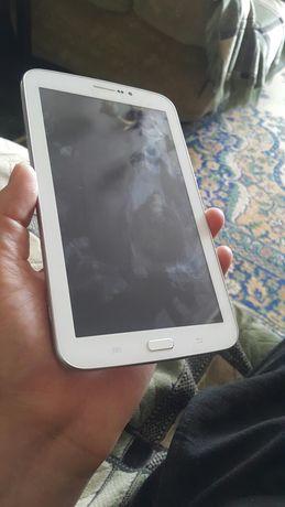 Продам Samsung Galaxy Tab3