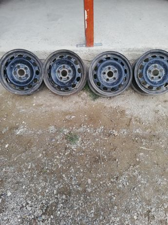 r15 5/112, piese vw T4.