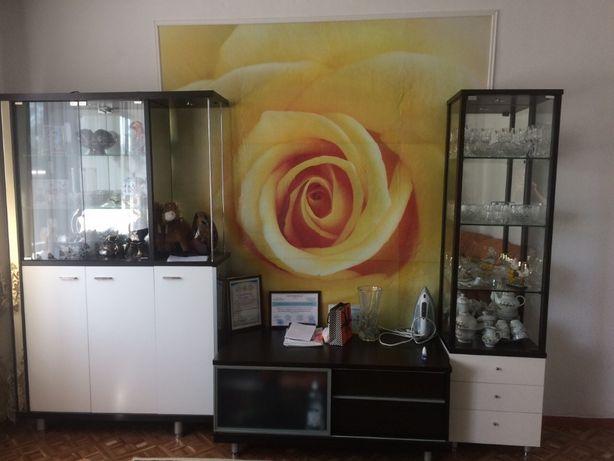 продаем мебель для зала