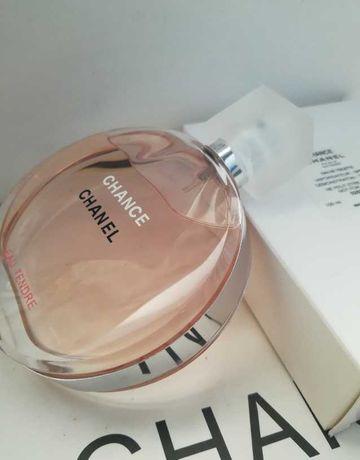 Женский парфюм Шанель Шанс по доступной цене