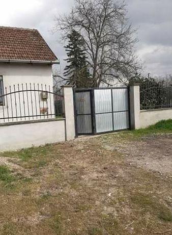 Casa de vanzare Salonta
