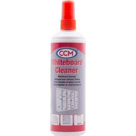Solutie de Curatat Marker de pe Tabla, Whiteboard Cleaner (NOUA)