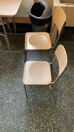 Стол ТИНА Ученически 1-3 клас