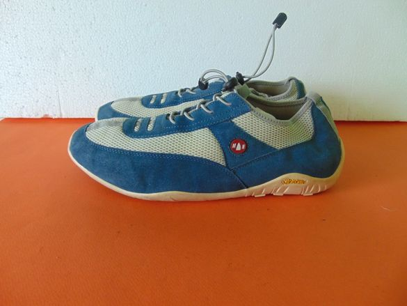 Merrell vibram номер 45 Оригинални обувки