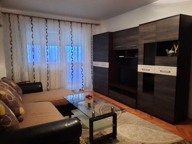 Închiriez apartament 2 camere-UTA