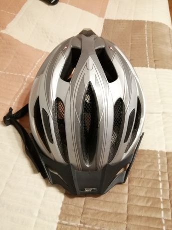 Casca de protecție ciclism crivit