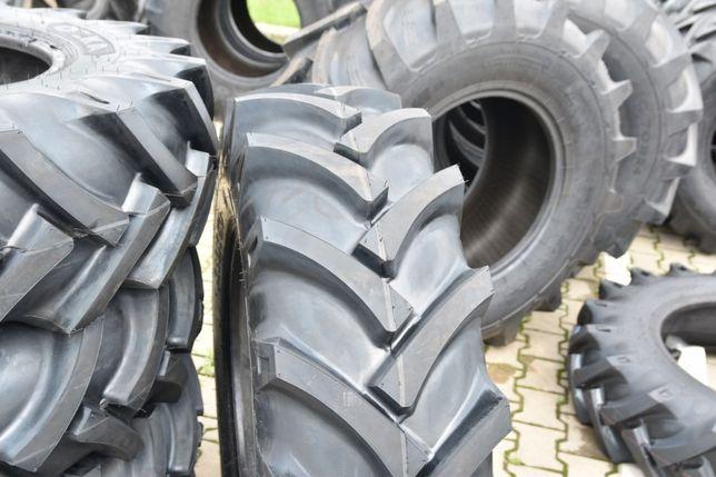 Anvelope agricole noi 13.6-24 12 pliuri tractor fata 340/85 R24 OZKA