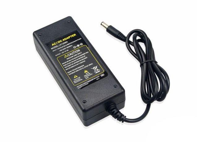 ADAPTER 24v-3А Еcть разные блоки питания зарядники драйвера и адаптеры
