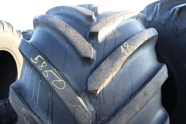 1000/55r32 Michelin Cauciucuri Ocazie cu Factura si Garantie