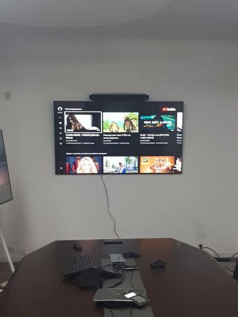Установка телевизор на стену,подвеска кронштеинов продажа отау тв