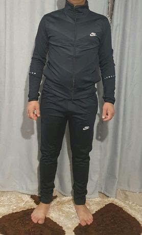 Trening Nike fit slim