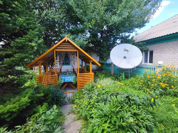 Продам дом в идеальном состоянии