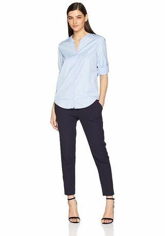 Нова дамска риза Hugo Boss Efelize_7 размер М