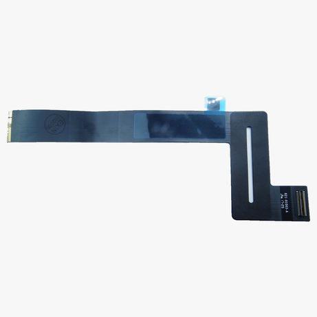 "НОВ Trackpad Flex Cable Apple Macbook Pro Retina 13"" A1706 2О16 2О17"