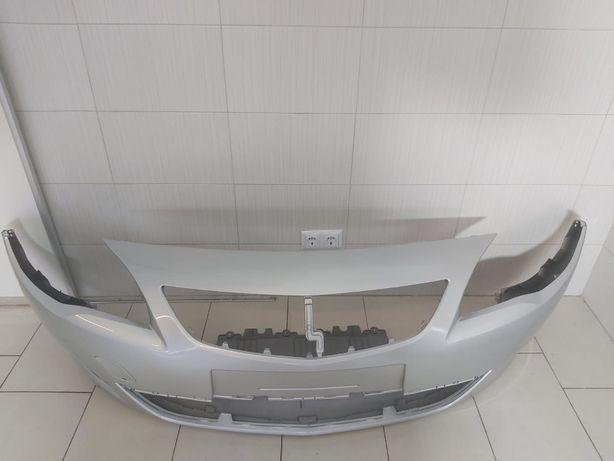 Bara Fata Opel Astra J 2009-2012 (Cod: Z176 (Gri))