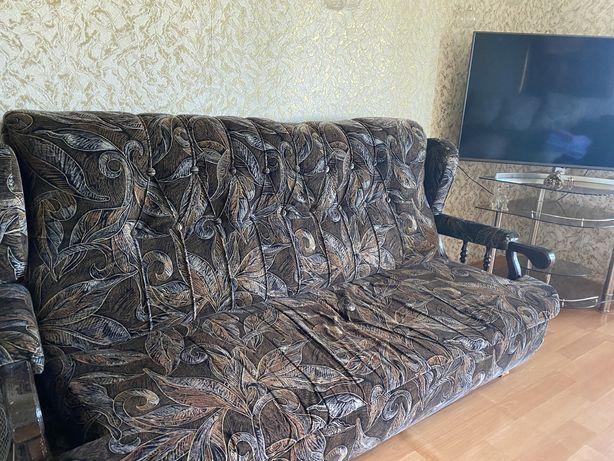Продам диван, не дорого