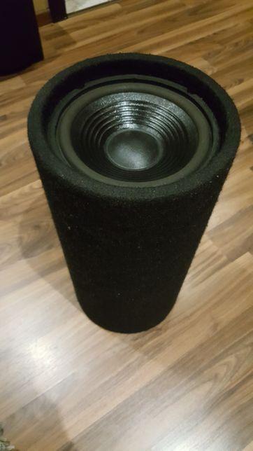 Tub de bass