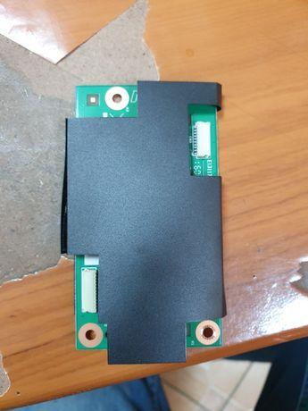 Продам конвертор питания на LENOVO C5030,S800,B50-30