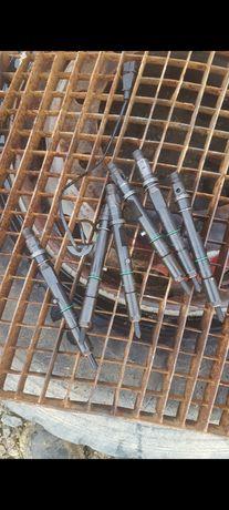 Injectori a6 c5 2.5 tdi 150 cp