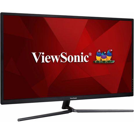 Нов геймърски монитор VIEWSONIC VX3211-4K-MHD 31.5'' 3840x2160 UHD VA