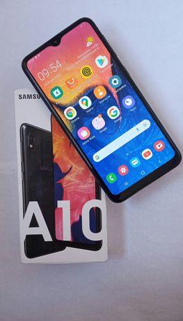 Samsung Galaxy. A10.S A10. 32gb. СУПЕР. ЦЕНА. ГАРАНТИЯ.