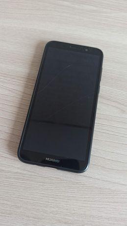 Huawei Y5 Lite продам