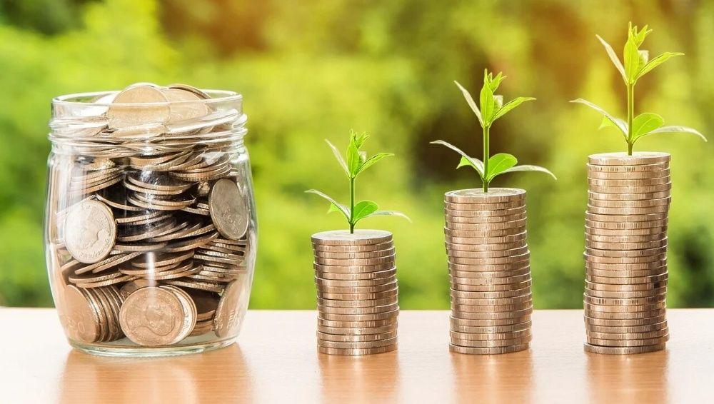 Servicii contabilitate si salarizare - Prima luna gratuit