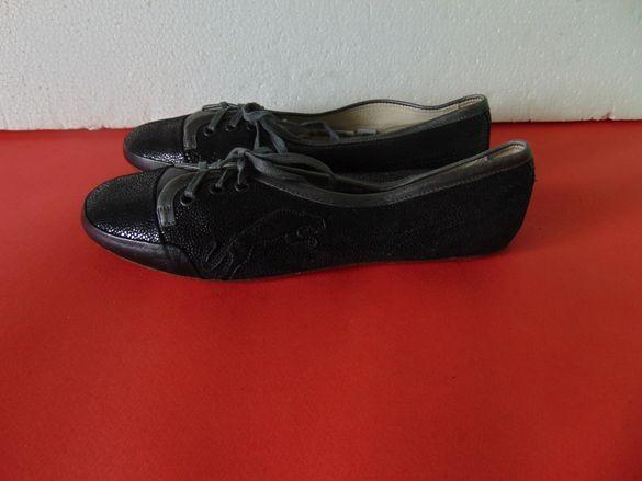 Puma Rudolf Dassler номер 40 Оригинални дамски обувки