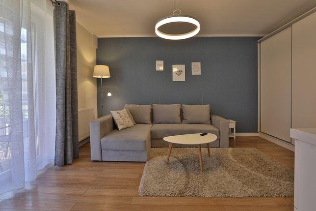 Cazare Brasov Apart Rgim Hotelier 3 camere