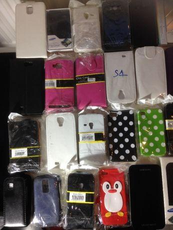 huse diferite de telefoane