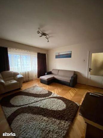 Apartament cu 2 camere de vânzare în Marasti