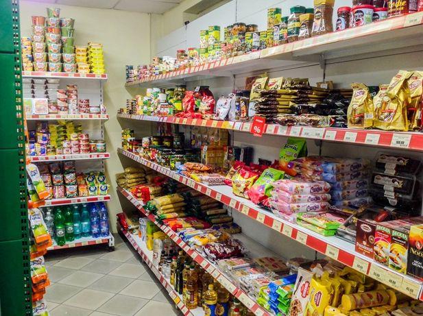 Сдам продуктовый магазин по Мәнгілік Ел